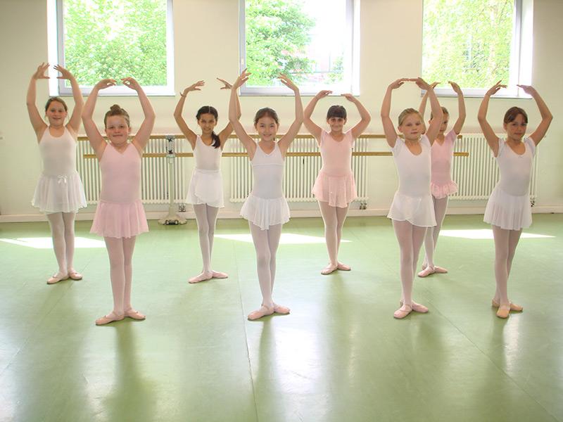 balett-dsc01547