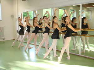 balett-dsc01582