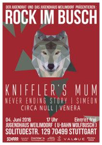 plakat-rock-im-busch-2016