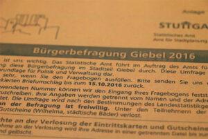 img_4257-giebel-umfrage