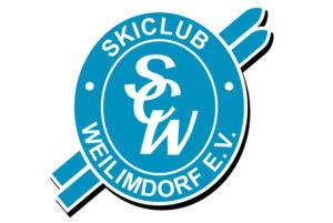 logo-skiclubweil