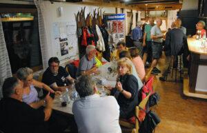 ot-treffen-25616im-skiclub
