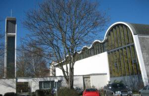 img_0345_salvatorkirche