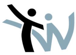 logo_tanzkreis-weilimdorf