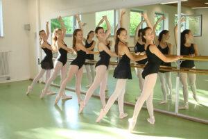 dsc01582-ballett