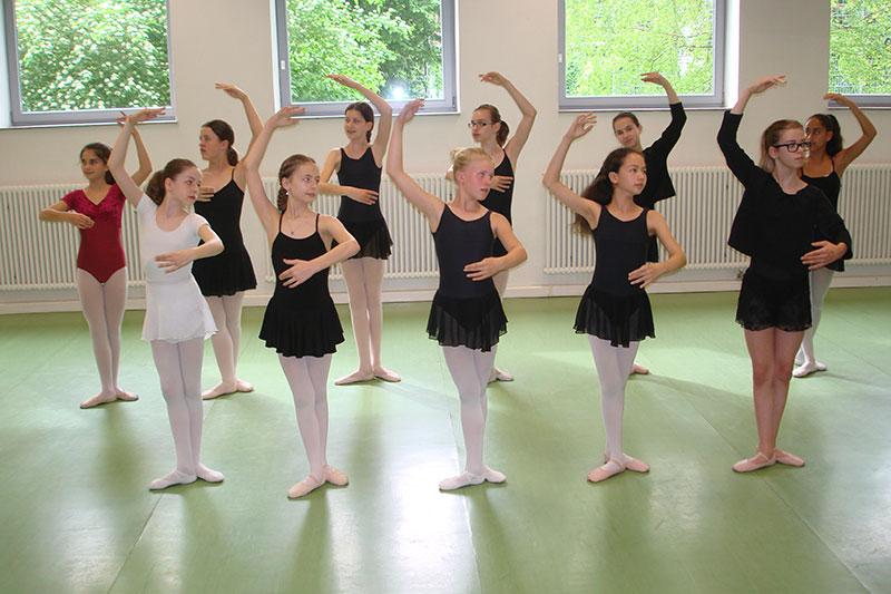dsc01600-ballett