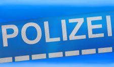 img_0228-_themenbild_logo-polizei_57