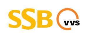 logo-ssb-vvs