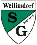 logo_sgweilimdorf_15_0
