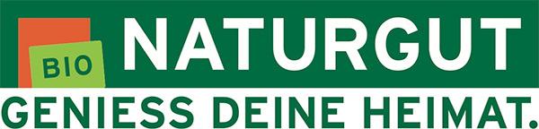 naturgut-logo600p