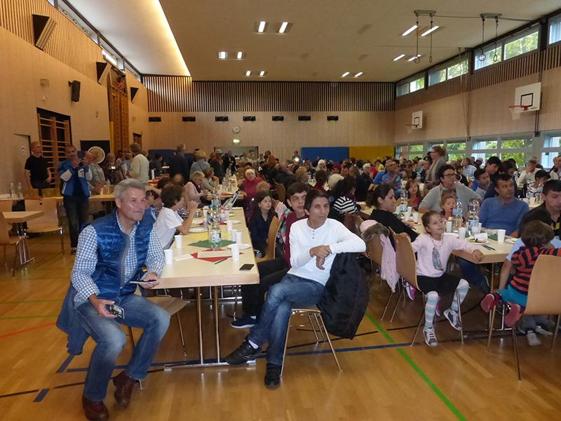 begegnungsfest-okt-2
