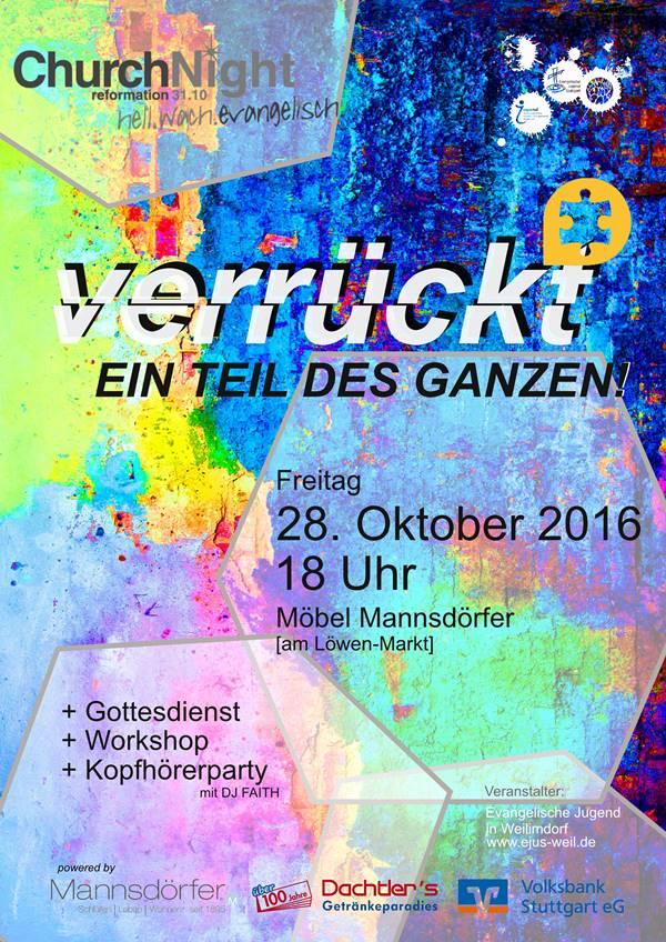 churchnight-2016-weilimdorf_-600p