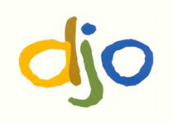 djo-logo-350p