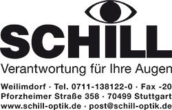 logo_schill_schwarz250p