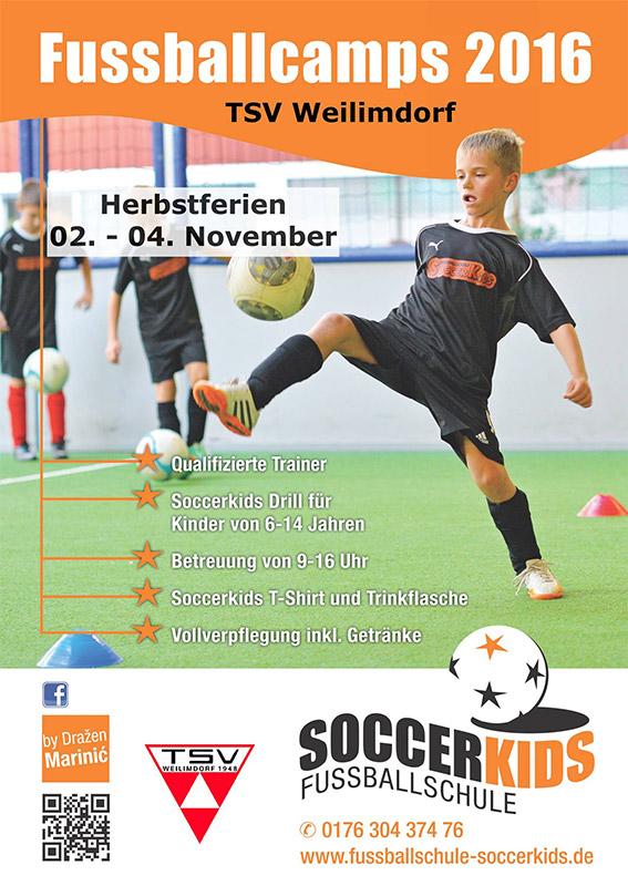 soccer-tsv