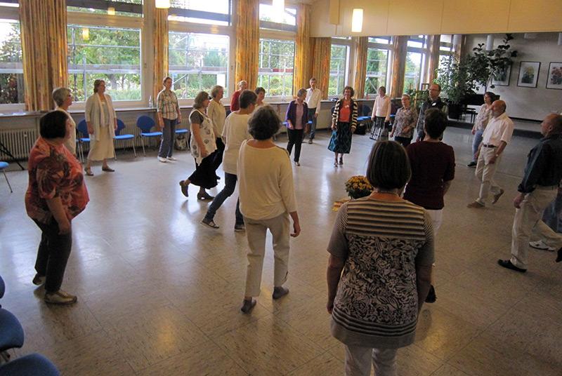 tanzen-andere-perspektive-stuttgarter-tanztag_4900