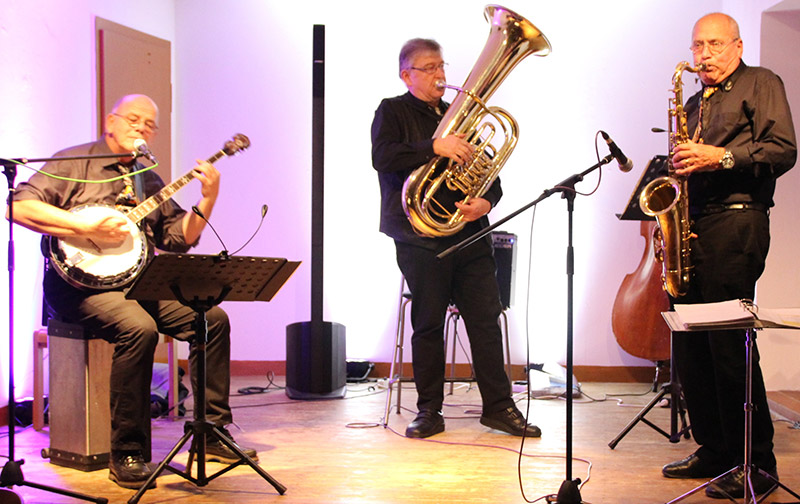 classic-jazz-trio-img_1146-ausschnitt