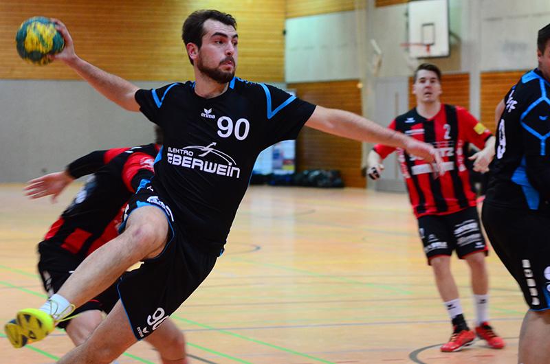 hbi-m1-schorndorf_nov16_b1939klein
