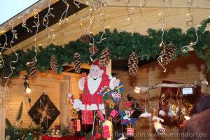 img_8299-weihnachtsmarkt