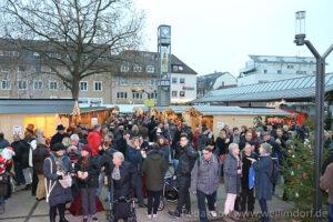 img_8309-weihnachtsmarkt