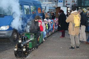 img_8338-weihnachtsmarkt