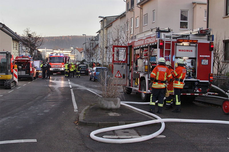 img_4309-gerlingen-brand