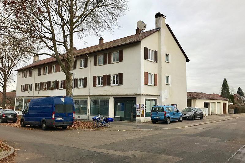 img_8256-hubertusplatz