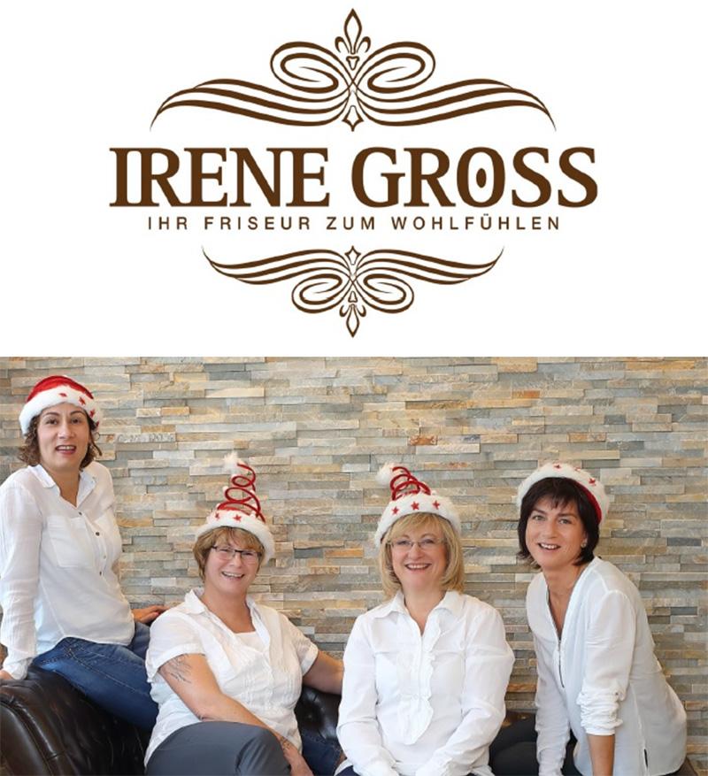 irene-gross-weihnachten