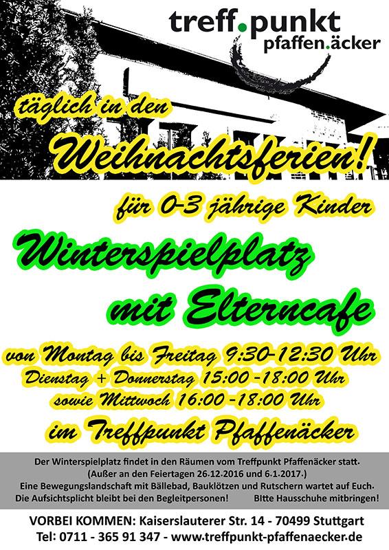 winterspielplatz-weihnachtsferien_2016