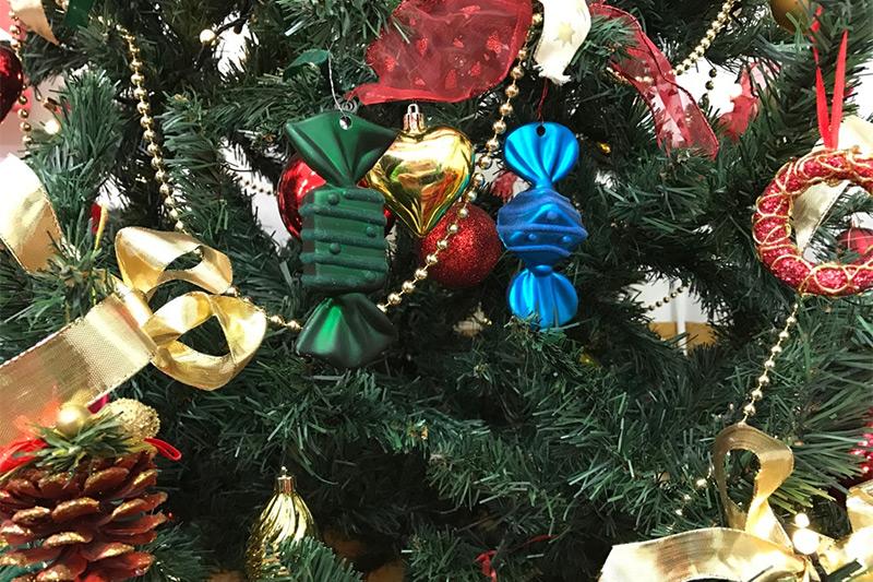 img_8281-weihnachtsbaum