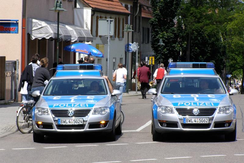 p6210014-polizei-weilimdorf