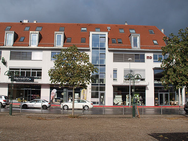 pa078461-loewenhaus