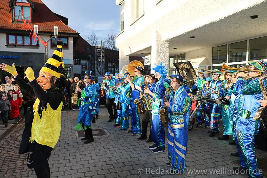 img-rathaussturm2017-9020