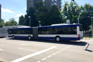 img_5744-bus-giebel