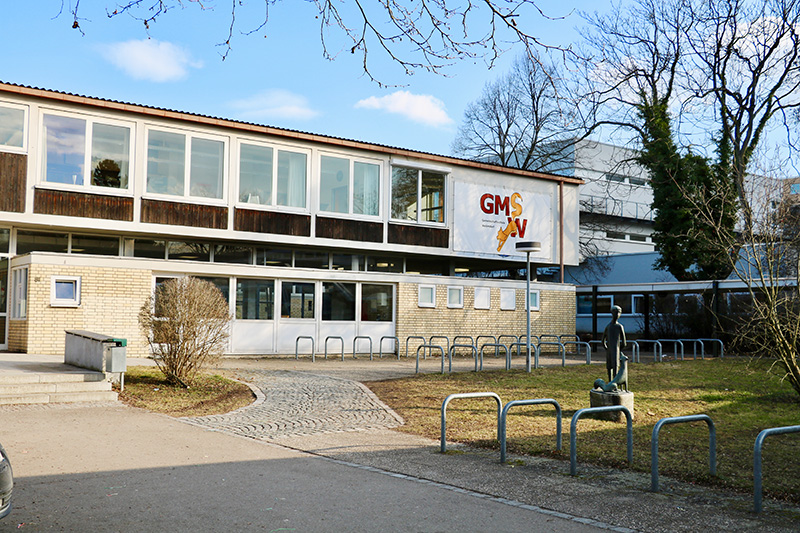 img_9007-gms
