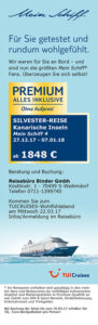 1503001-tui-cruises-az-wwab-1sp-isonews-4c-ausfuellbar-reader
