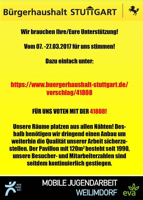 flyer_bh_mobile-jugendarbeit-weilimdorf