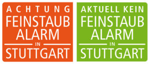 logo-feinstaubalarm-stuttgart_15