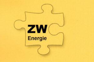 logo_zukunft-energie