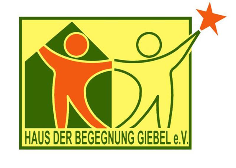 hdb-logo