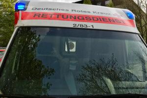 img_8641-themenbild-rettungsdienst