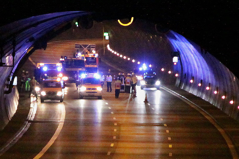 img_9252-engelbergtunnel