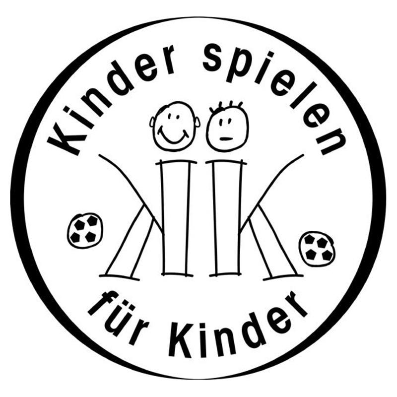 kinder-spielen-fuer-kinder-logo