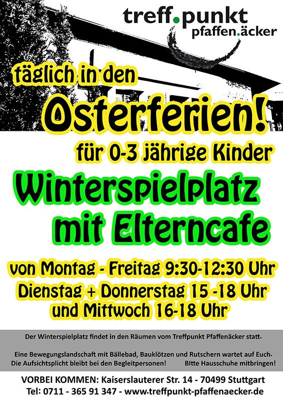 winterspielplatz-osterferien_2017