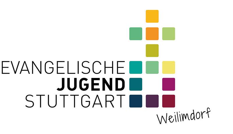 ejus_weilimdorf_4c