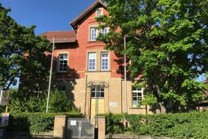 img_8818-seelachschule