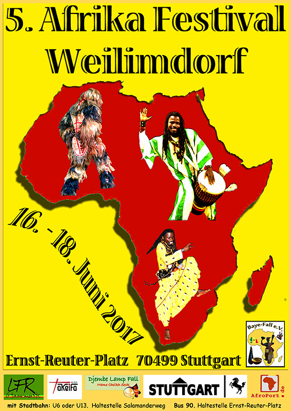 poster-afrika-festival-weilimdorf