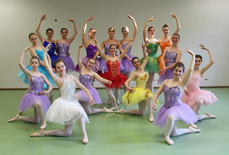 img_2057-balett