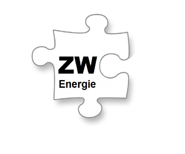 logo-energieoffensive