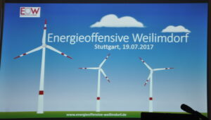 energieoffensive